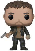 """Фигурка """"Mad Max: Fury Road. Max with Gun"""""""