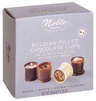 "Набор конфет ""Noble Chocolates. Julietta"" (50 г)"