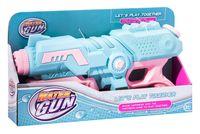 Водяной пистолет (арт. 777-2C)