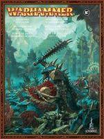 "Набор миниатюр ""Warhammer FB. Lizardmen Battalion"" (88-14)"
