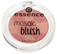 """Румяна """"Mosaic blush"""" (тон: 20)"""