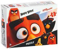 "Пазл ""Angry Birds"" (54 элемента; в ассортименте)"