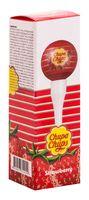 "Тинт для губ ""Chupa Chups"" тон: 02, strawberry"