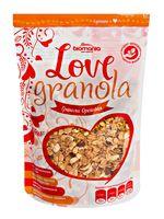 "Гранола ""Love Granola. Ореховая"" (360 г)"
