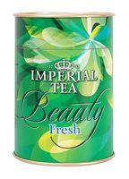 """Напиток чайный """"Beauty. Fresh"""" (100 г)"""
