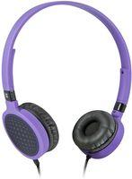 Гарнитура Defender Accord HN-048 (фиолетовая)
