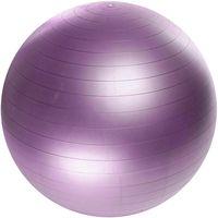 Мяч гимнастический (65 см; арт. 0000003089)