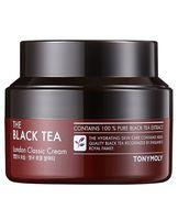 "Крем для лица ""The Black Tea London Classic Cream"" (60 мл)"