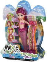 "Кукла ""Moxie Girlz. Морские красавицы. Эйвери"""