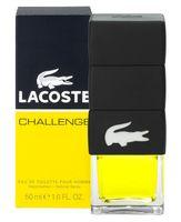 "Туалетная вода для мужчин Lacoste ""Challenge"" (50 мл)"