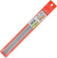 Спицы для вязания (металл; 3.5 мм; 5 шт.; арт. VT5)