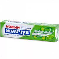 """Зубная паста """"Зеленое яблоко и отбеливание"""" (100 мл)"""