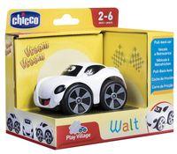"""Машинка инерционная """"Walt"""""""