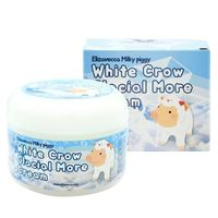 "Крем для лица ""White Crow Glacial More cream"" (100 мл)"