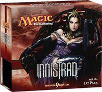 """Подарочный набор """"Magic the Gathering: Innistrad"""" (английская версия)"""