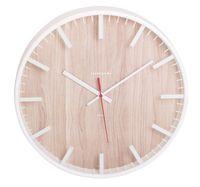 Часы настенные (30,5 см; арт. 77771746)