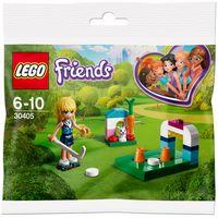 """LEGO Friends """"Хоккейная тренировка Софии"""""""