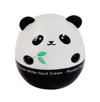 """Крем для рук """"Panda's Dream White Hand Cream"""" (30 г)"""