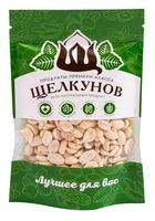 "Арахис солёный ""Щелкунов"" (120 г)"