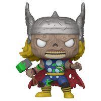 """Фигурка """"Marvel Zombies. Thor"""""""