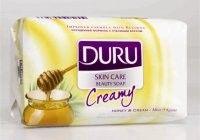 """��������� ���� Duru Skin Care """"��� � ����"""" (90 �.)"""