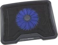 Подставка охлаждающая для ноутбука EA143 LESTE