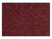 """Фольга для декорирования ткани """"Красный"""" (296х204 мм)"""