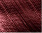 """Крем-краска для волос """"Nouvelle"""" (тон: 5.62, светлый красный матово-коричневый)"""