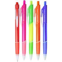 """Ручка шариковая синяя """"Darvish"""" (0,7 мм; арт. DV-2023A; в ассортименте)"""