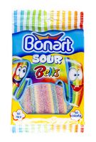 "Мармелад ""Sour Belts"" (90 г)"