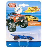 """Машинка """"Road Racing"""" (арт. 868-1R)"""