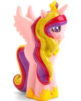 "Игрушка для купания ""My Little Pony"" (арт. LXST29-31R)"