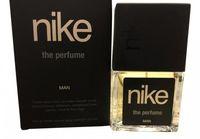 """Туалетная вода для мужчин """"The Perfume Man"""" (30 мл)"""