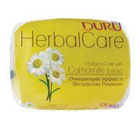 ��������� ���� Duru Herbal Care � ���������� ������� (90 �.)