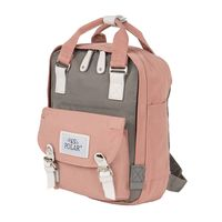 Рюкзак 17206 (5 л; розовый)