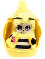 "Мягкая игрушка ""Пчёлка Бри"" (20 см)"