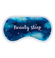 "Маска для сна ""Beauty sleep"""