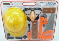 Набор инструментов (арт. 1034125-2027В2)