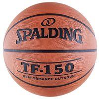 Мяч баскетбольный Spalding TF-150 №7