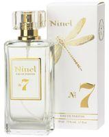 "Парфюмерная вода для женщин ""Ninel №7"" (50 мл)"