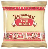 "Карамель ""Топ-шлеп"" (180 г)"