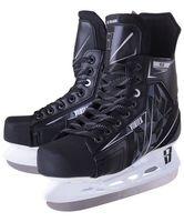 """Коньки хоккейные """"Vortex V50"""" (р. 34)"""