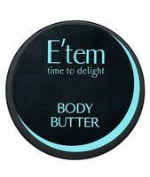 """Баттер для тела """"E'tem"""" (200 мл)"""