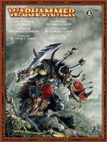 "Набор миниатюр ""Warhammer FB. Orcs & Goblins Battalion"" (89-10)"