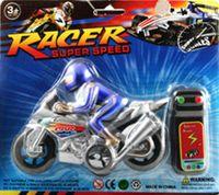 """Игрушка """"Мотоцикл Racer Super Speed"""""""