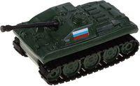 "Игрушка ""Танк"" (арт. С-115-Ф)"