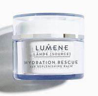 "Бальзам для лица ""Hydration Rescue 24H Replenishing Balm"" (50 мл)"