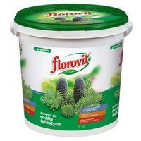 Удобрение для хвойных (8 кг)