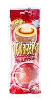 """Жевательная резинка """"Jawbreaker. Cola"""" (60 г)"""