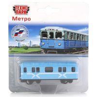 Поезд (арт. SB-15-20-BLC)